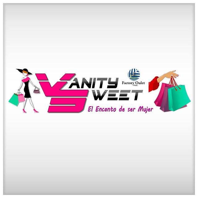 VANITY SWEET –  acesorios para mujer , tienda online