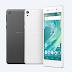 Stock Rom / Firmware Original Sony Xperia E5 F3313 Android 6.0 Marshmallow
