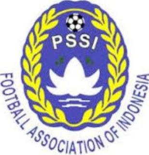http://43sports.blogspot.com/2016/09/induk-organisasi-sepak-bola.html