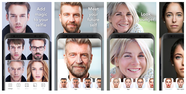 How to Delete Photos from FaceApp Learn All Tips And Tricks - 2019, how to delete photos from Faceapp,  how to delete photos on mac,  how to delete photos from google photos,   how to delete photos from android phone permanently delete google photos from gallery how to delete Faceapps, faceapps delete photo, delete image from faceaap, faceapp, faceapp Online pc, faceapp pc