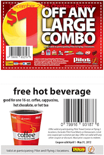 Taco Bell coupons for december 2016