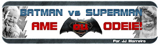 http://laboratorioespacial.blogspot.com.br/2016/03/batman-vs-superman-ame-ou-odeie-por-jj.html