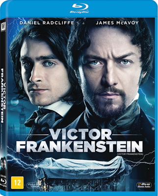 Baixar 69602 03 Victor Frankenstein BDRip XviD Dual Audio & RMVB Dublado Download