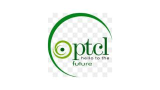 PTCL Internship 2021 in Pakistan - Ufone Internship 2021 - PTCL Youth Internship
