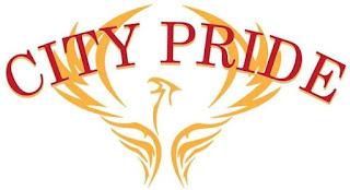 City Pride Pub & NightClub   Nicosia