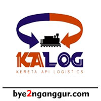 Lowongan Kerja PT Kereta Api Logistik 2018