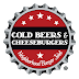 Cold Beer and Cheeseburgers Fundraiser