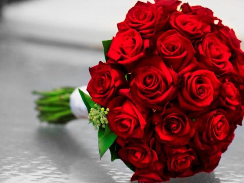 أسعار بوكيهات الورد في مصر 2021