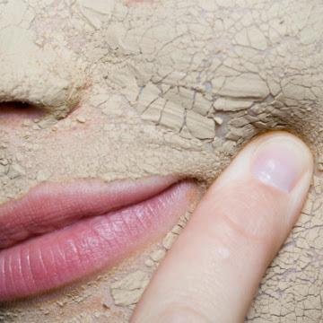 Cómo recuperar la hidratación de la piel en otoño