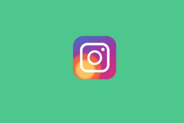 Nama Efek Instagram Alhamdulillah Ya Saya Cantik Yang Viral Di Tiktok 2021