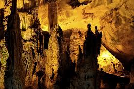 Türkiye'nin en uzun mağarası hangi ilimizdedir?