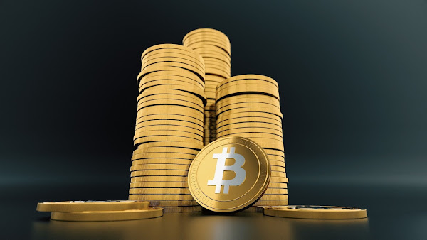 More Businesses are Accepting Bitcoin Latest Hacker News and IT Security News