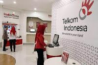 Telkom Indonesia - Penerimaan Untuk Posisi Data Scientist | UI / UX Designer, UX Researcher & UX Writer October 2019