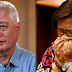 Former DILG chief explains why Ombudsman will not probe De Lima