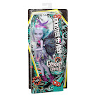 Monster High Twyla Garden Ghouls Doll