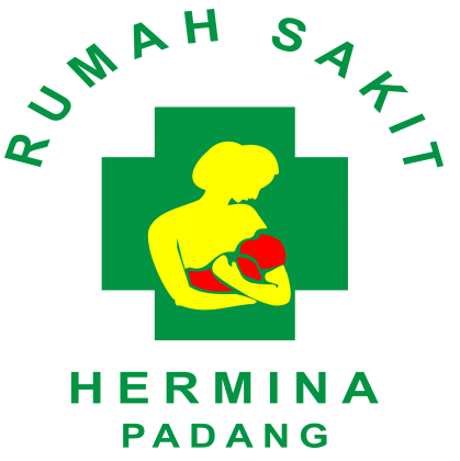 RS Hermina Padang