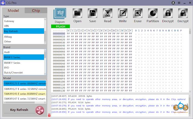 cg-pro-key-renew-3