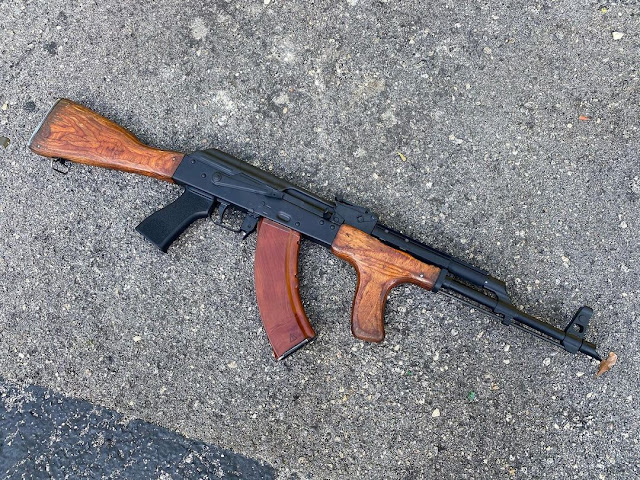 CW-Gunwerks-Childers-Romanian-MD63-AK47