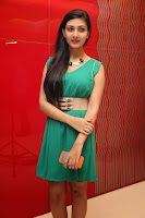 Neelam Upadhyay Sizzling Photo Shoot HeyAndhra