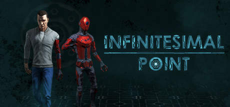 Infinitesimal Point PC Full