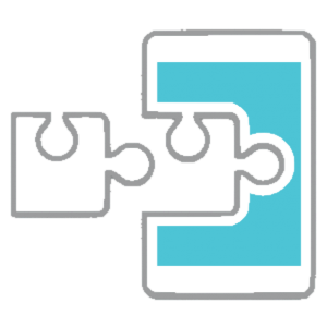Xposed Installer 3.0 alpha 4 (07/02/2016) [Material Design] Update