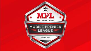 Saldo GoPay Gratis dari Mobile Premier League (MPL)