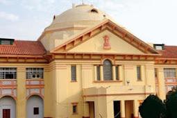 Bihar STET 2019 : चुनौती याचिका पर हाईकोर्ट में हुई सुनवाई, OMR शीट सुरक्षित रखने का निर्देश।