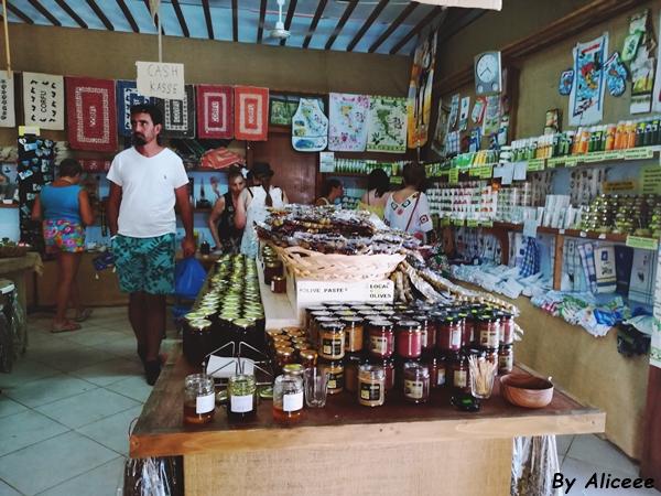 produse-traditionale-Corfu-Grecia