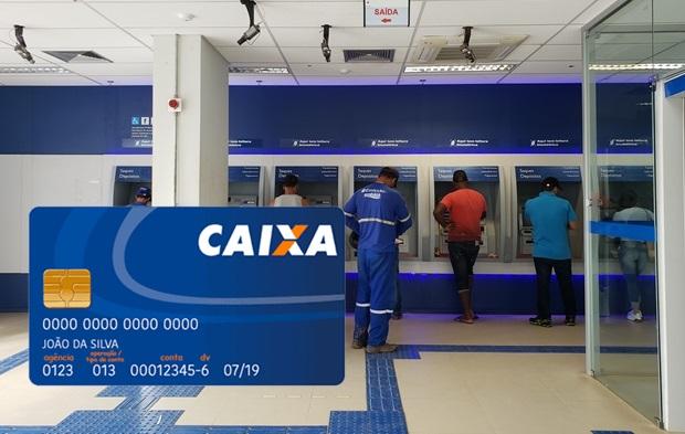 CAIXA-ECON-MICA-FEDERAL-POSTO-PIT-STOP-2