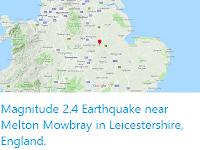 https://sciencythoughts.blogspot.com/2019/10/magnitude-24-earthquake-near-melton.html