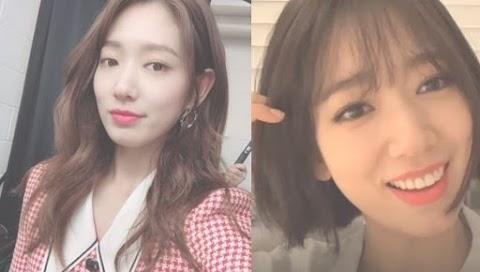 """Hablemos de  doramas """"Park Shin Hye""""  es una de las actrices mejores pagadas, revelan su fortuna"""
