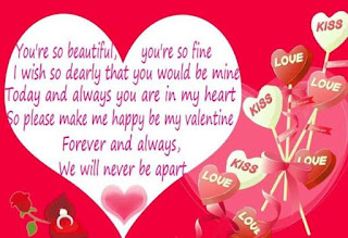 Happy Valentine's Day 2016 Images