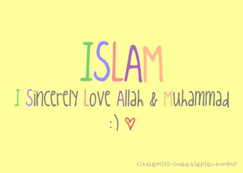 Kata Kata Nasehat Bijak Islami Pagi Hari