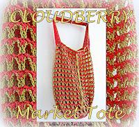 crochet bags, totes, market bags, shoulder bags,