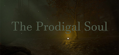 the-prodigal-soul-pc-cover