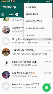 Cara-menghubungkan-whatsapp-ponsel-ke-website-di-komputer
