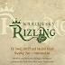 Kráľovský rizling - verejná ochutnávka (13.5.2017)