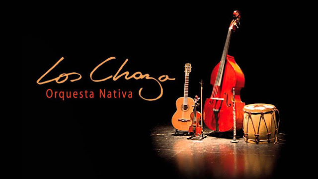 los chaza orquesta nativa descargar gratis mp3 mega