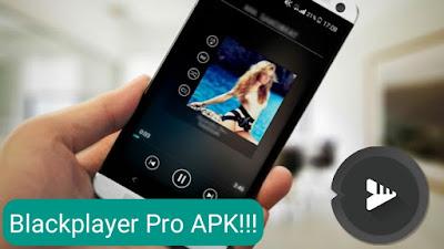 Reproductor de música MP3 premium