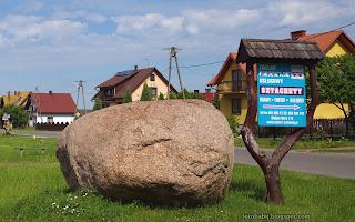 http://fotobabij.blogspot.com/2016/07/gaz-narzutowy-reklama-zdjecie-uhd-4k-hd.html