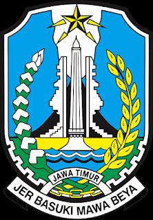 Informasi pendaftaran dan formasi CPNS Jawa Timur 2019
