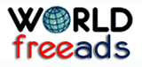 https://www.worldfreeads.com/