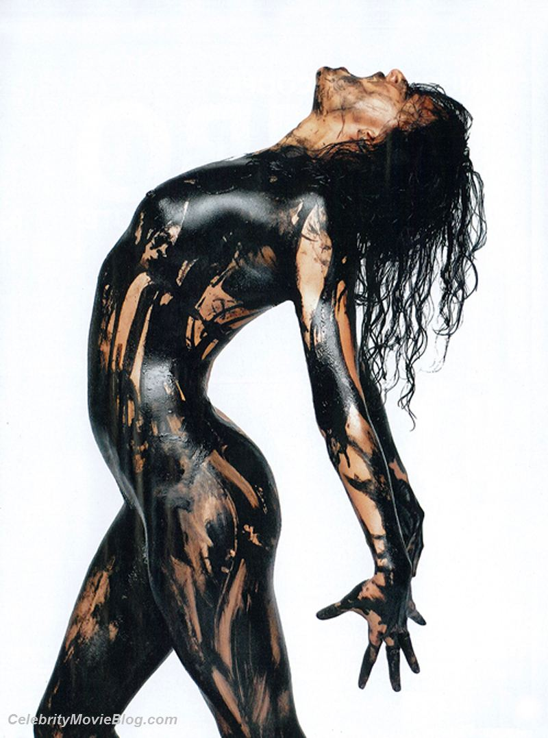 Same, infinitely Michelle rodriguez naked agree