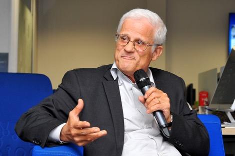 """أقصبي: """"سامير"""" تضمن دعائم النجاعة لتوفير الأمن الطاقي للمغرب"""