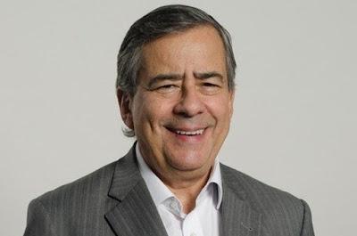 Morre aos 76 anos o jornalista Paulo Henrique Amorim
