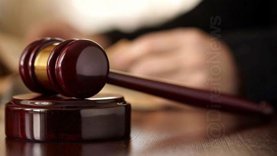 juiz verba sucumbencia inconstitucional arbitra valor