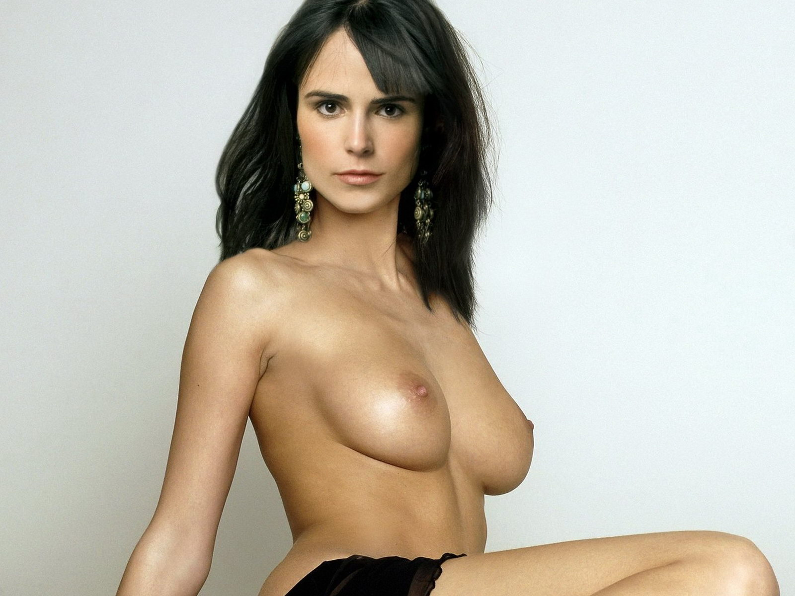 Hard sex jordana brewster nude sex free porn pics on cutemom nakedgirlfuck