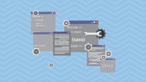 Learn SASS and improve your CSS Udemy Coupon