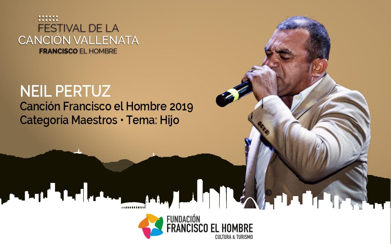 https://www.notasrosas.com/ovid-19: Festival de la Canción Vallenata Francisco 'El Hombre' 2021, se realizará de manera digital