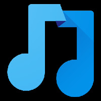 shuttle+ music player apk indir